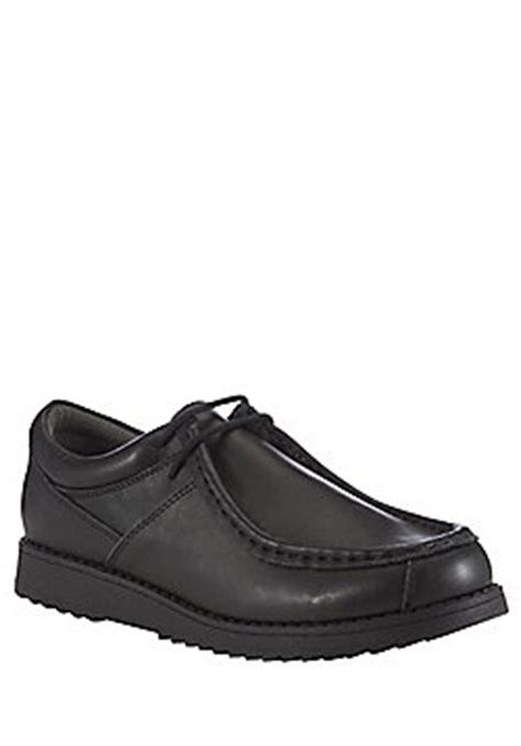 tesco shoes buy boys school shoes from our boys shoes sandals