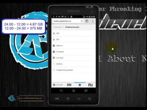video tutorial xl tutorial koneksi pptp vpn xl di android youtube