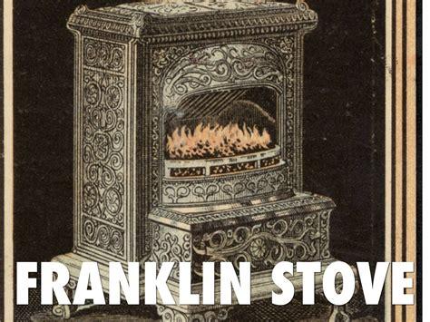 benjamin franklin inventions franklin stove www imgkid