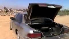 bensopra komt met 1000 pk sterke gt r autoblog nl stop eens een dromedaris in je kofferbak video autoblog nl