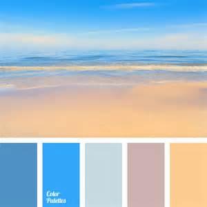 colour combination with blue pastel colour palette color palette ideas