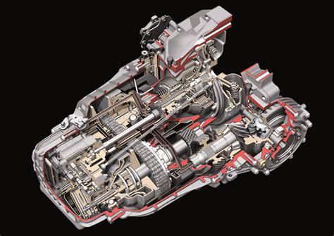 Audi S Tronic Vs Multitronic by 2010 Audi A4 Multitronic 174 Cvt Automatic Transmissi