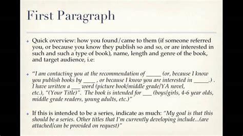 picture book query letter how to write a picture book query mov