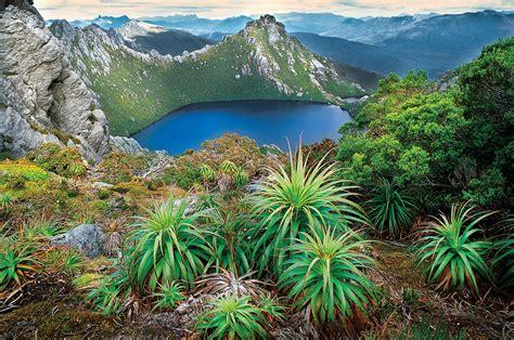 rally further into tasmania s north west targa australia