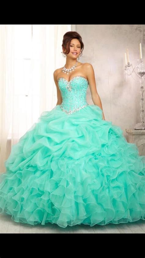 quinceanera themes tiffany blue pinterest the world s catalog of ideas