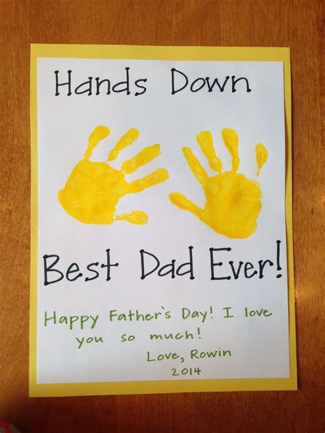 Toddler Cards - best 25 fathers day cards ideas on fathers