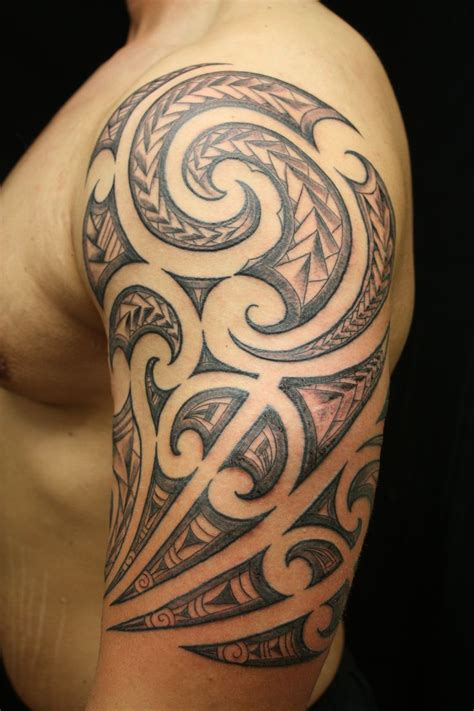 moko tattoo 167 best new zealand maori designs images on