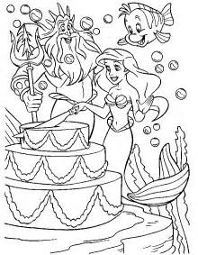 disney coloring pages pdf disney princess coloring book pages coloring home