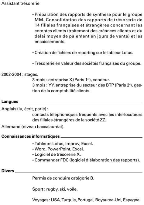 Lettre De Recommandation Pour Inscription En Master Cv Inscription En Master