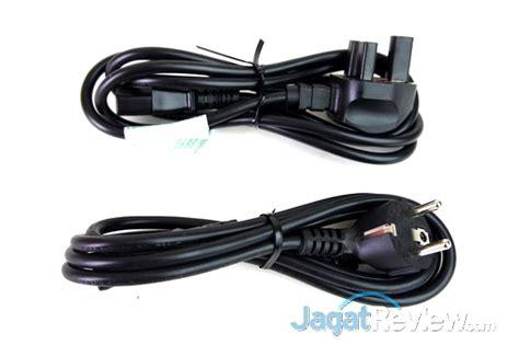 Kabel Proyektor on review viewsonic pjd7820hd proyektor hd 3000 lumens murah jagat review