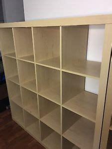 100 ikea kallax shoe storage furniture birch veneer ikea kallax shelving unit posot class