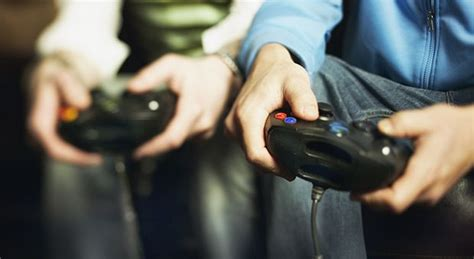 Aggressive Cancer Research Sweepstakes - do violent video games really cause aggression health news and views health com