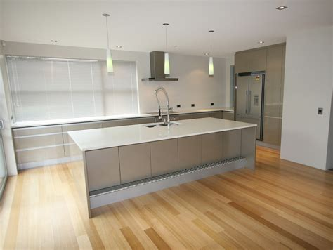 kitchen cabinets nz quotes by andrew evans like success
