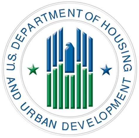 us department of housing and urban development u s department of housing and urban development department of energy