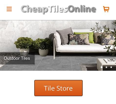 cheap home decor online australia comfortable buy cheap tiles pictures inspiration the