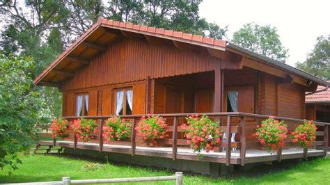 creative house design ideas 40 cabin wood and log design ideas 2017 amazing wood house creative ideas part 6