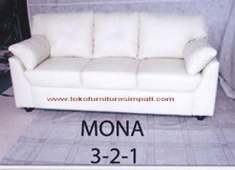 Kursi Sofa Melody kursi tamu sofa murah bangku tamu meubel mebel