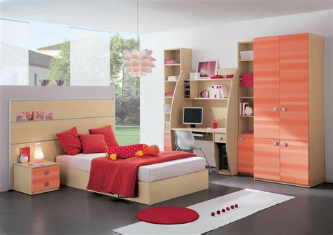 kids bedroom pictures kid s rooms from russian maker akossta