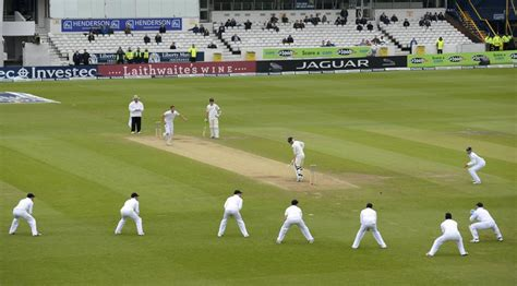 test cricket flamboyant future of test cricket cricket 361 176