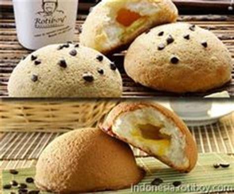 youtube membuat roti boy resep roti boy mantap http www masakan kita com resep