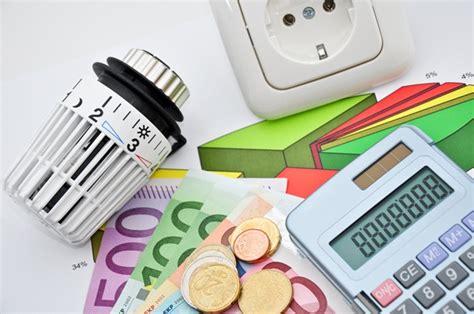 energiesparen zuhause energiesparen zuhause unterwegs und im b 252 ro hallo