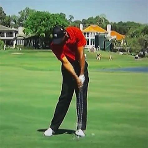 golf swing sequence drills best 25 perfect golf ideas on pinterest golf tips golf