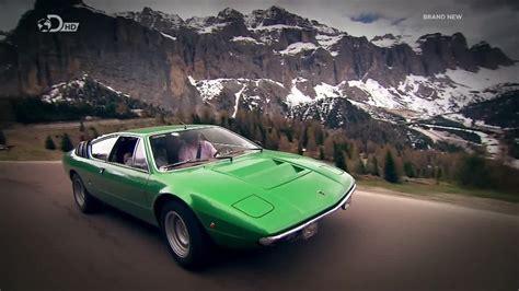 Lamborghini Urraco For Sale Usa Noticias Sobre El Futuro Mazda Mx 5 Nd P 225 9 Foro