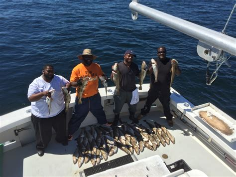 charter boat fishing gloucester ma cod and haddock fishing charters gloucester ma