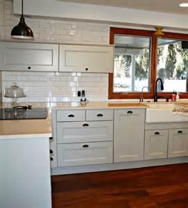 Kitchen Cabinet Varnish Kitchen Cabinet Painting Kitchen Traditional With Aura Satin Sheen Benjamin Beeyoutifullife