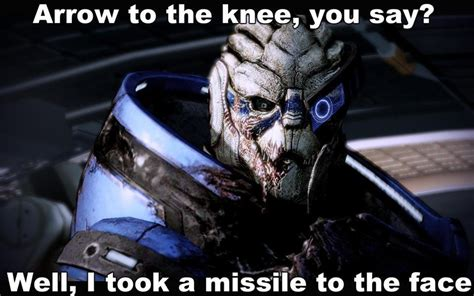 Mass Effect Meme - video games 101 the burning question geeks under grace