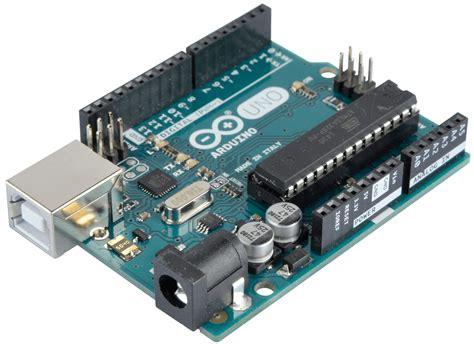 Arduino Uno arduino uno dip arduino uno rev 3 dil version atmega328 usb at reichelt elektronik