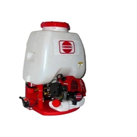 Alat Semprot Kyokan 2 Liter harga jual hayashi hst 768m alat semprot hama 20 liter