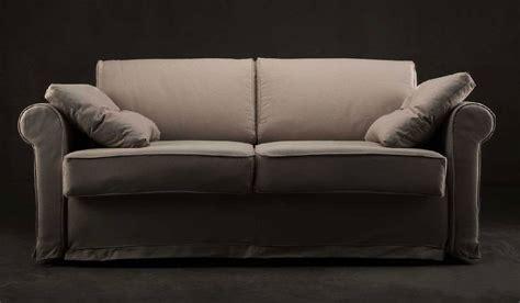 confalone divani prezzi beautiful confalone divani prezzi ideas ameripest us