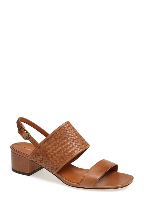 sandals at nordstrom via spiga cairo 2 sandal nordstrom rack