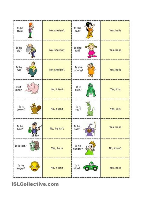 printable word games for elementary students grammar activities for elementary school grammar