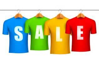 Shirts On Sale T Shirt And Sweatshirt Sale Unitarian Universalist