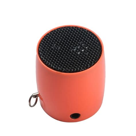 Sale Speker Blutooth Su10 Termurah portable mini wireless bluetooth speaker stereo loud voice speaker for iphone samsung xiaomi
