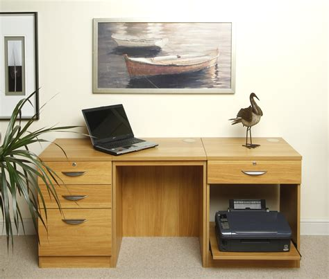 Home Office Desk Kits Home Office Furniture Fitted Freestanding Office Kit