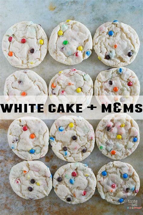 Wedding Cake Mix by Best 25 White Cake Mixes Ideas On Wedding