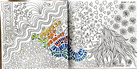 doodle login the site doodling ideas search visual journal ideas