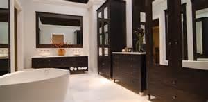 espresso cabinets bathroom mirrored bathroom cabinets contemporary bathroom