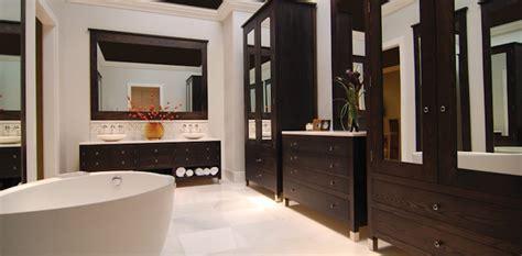 Mirrored Bathroom Cabinets   Contemporary   bathroom
