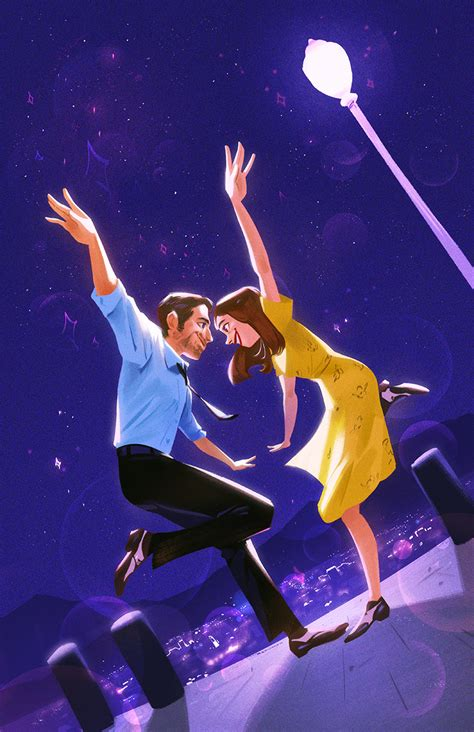 la la land fans https www tumblr com search la la land la la land