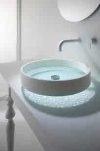 vasque salle de bain de design inspirant unique par omvivo