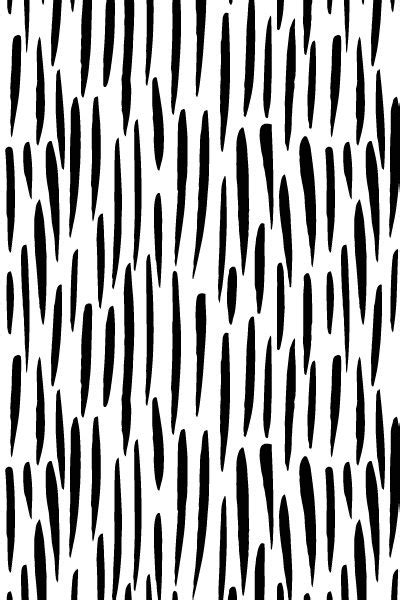 brush with pattern 971 best patterns black and white images on pinterest