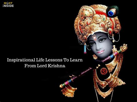 college success stories that inspire lessons from inside and outside the classroom books inspirational lessons to learn from lord krishna