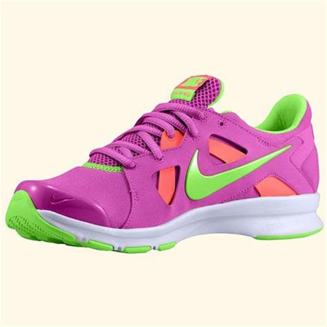 cool nike shoes cool nike shoes shoes