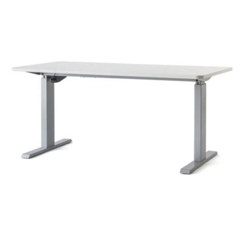 electric height adjustable desk cheap electric height adjustable desk office desks uk