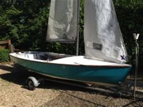o brien boats for sale australia 17 best ideas about sailing dinghy on pinterest small
