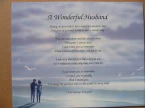 gt anniversary poems for husband anniversary poems poem and anniversaries